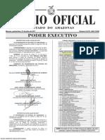 Susam - Sem Efeito Nomeação - 5º e 13º Lugares