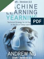 Machine_Learning_Yearning_V0.5_01.pdf