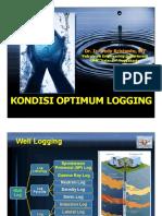 4- Kondisi Optimum Logging.pdf