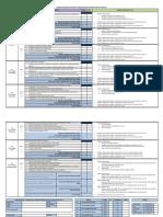 BORANG PENSKORAN PDPC (SEKOLAH).pdf