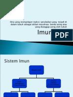 Dr.irma-Dasar Imunologi Dan Reaksi Hipersensitivitas