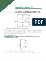 Appendix 1-12.pdf