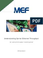 Understanding_Carrier_Ethernet_Throughput_-_v14.pdf