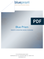 tmp_25782-Blue Prism Robotic Operating Model Overview1386808551.pdf
