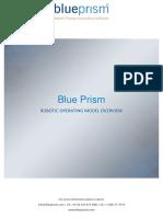 tmp_25782-Blue Prism Robotic Operating Model Overview1386808551.pdf