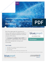 Tmp_25782-Blue Prism Accreditation - Developer121700520