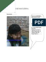 SEPTINA DYAH MAULIDINA.doc