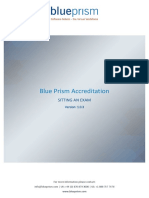 Tmp_25782-Blue Prism Accreditation - Sitting an Exam1684528421
