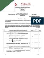 Assignment 2 ECE