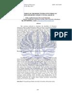 11973-15568-1-PB.pdf