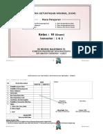 kkm-kelas-6-sd (1).doc