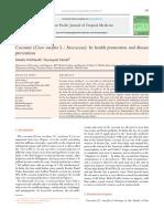 debmandal.pdf