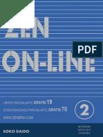 Zen_on-line_2