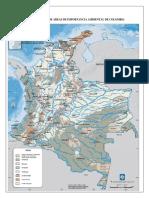 consolidado Fase 1 - Trabajo colaborativo sobre cartografía base