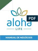 Manual de Negocios Aloha