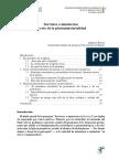 FP2018-Sesion-6-Borras-2018-02-15