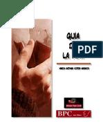 GuiaPipa-1.pdf