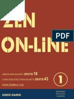 Zen_on-line_1