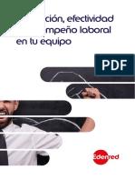 RED eBook Desempeño Laboral