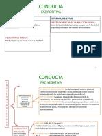 Estructura Teoria Del Delito - Final