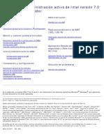Latitude-e6420 Administrator Guide4 Es-mx