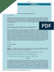 Comision Arbitral - Resolucion General 1_1978 - Convenios Multilateral - 1978-01-01 [BO 1978_02_10]