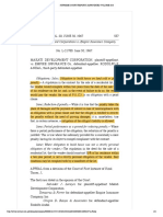Makati Development Corp. v. Empire Insurance Co..pdf