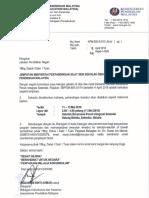 Jemputan Menyertai Pertandingan Silat Seni Sekolah-Sekolah KPM (2018-1523496923483) (1)