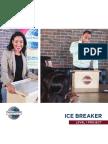 8101 Ice Breaker