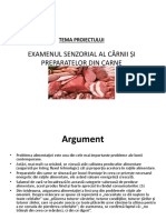 carne si preparate din carne.ppt