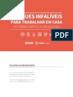 Truques infalíveis para trabalhar em casa de forma simples e organizada.pdf