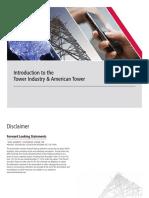 American Towers 101 - 4Q10.pdf
