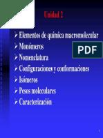 Root0_Materiales Polimericos Unidad 2a