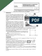 Fisica 2015 1.pdf