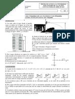 2017 Física.pdf