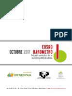 EB Int Octubre17