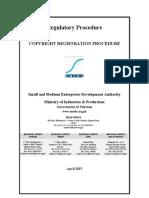 copyrights_registration_procedure [feb 12, 2015].pdf