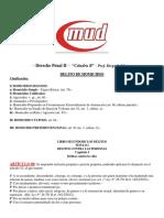 Apunte - Meana (1)