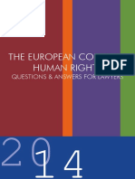 ccbe-guide-european-court-of-human-rights-pdf.pdf