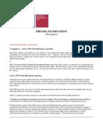 DiplomaExamQuestions.pdf