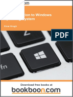 An Introduction to Windows Operating System.pdf