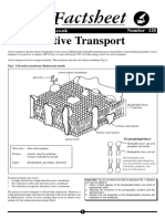 Active Transport.pdf