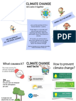 poster-climate-change copy