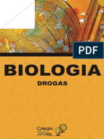 858_Drogas