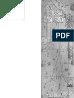 BERANGER, Abel - Dados Históricos de Cabo Frio.pdf