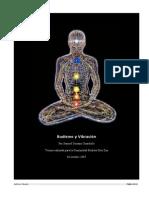 Budismo y Vibracion Por Samuel Soriano