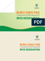 sepuutaarrmasalah bpjs.pdf