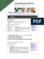 EEMCS User Guide Eng