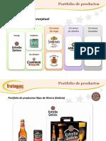 Presentacion Frutapac Colombia 2018