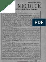 Buletinul Muzeului Municipal din Iaşi. Fascicula 4, 1924.pdf